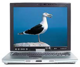Acer TravelMate C310 VGA Drivers for Mac Download