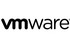 Supportio получила партнерский статус VMware Enterprise Partner