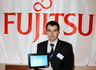 Fujitsu обновила PRIMERGY ServerView Suite