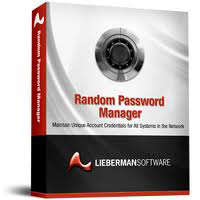 Enterprise Random Password Manager получил серебро от Windows IT Pro в категории «Editors