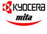 KYOCERA Document Solutions — новое имя KYOCERA MITA