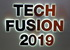 В Киеве прошла IT-конференция TECH FUSION 2019. BUSINESS GOES TECH (фоторепортаж)